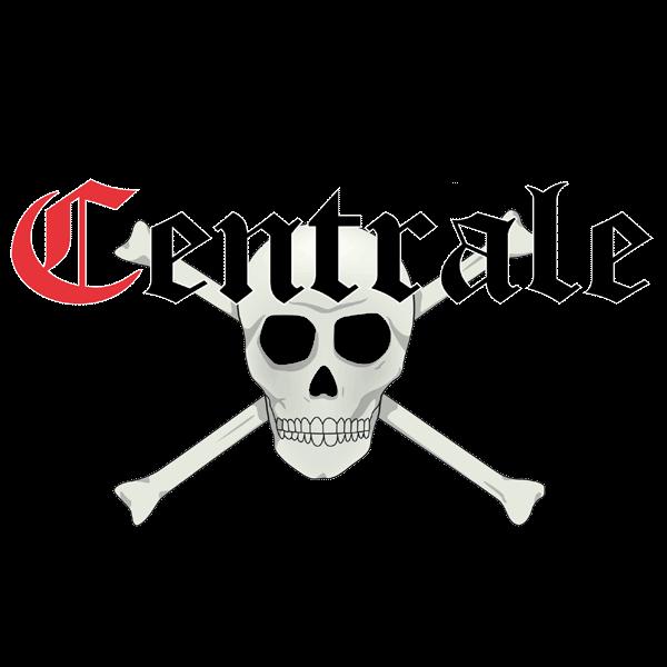 www.rockcentrale.com